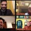 Il Bar della Gazzetta: undicesima puntata con Beppe Scienza