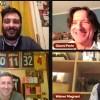 Il Bar della Gazzetta: 13^ puntata con Gianni Perin