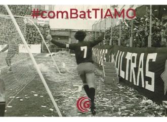 #comBatTiamo