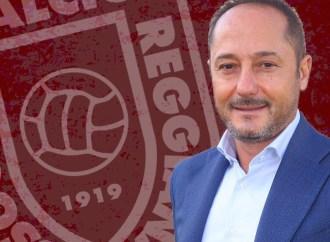 """Il presidente Salerno: """"Sappiamo ancora vincere"""""""