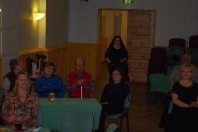 publik 1