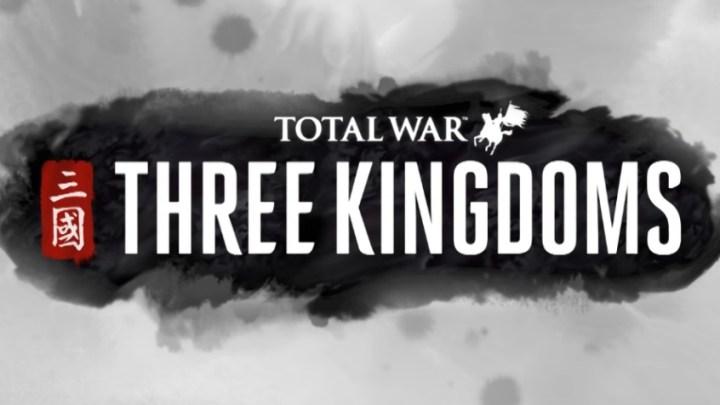 Total War Three Kingdoms : le tyran Dong Zhuo présent !