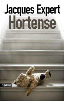 Hortense - Cadeaux de dernière minute
