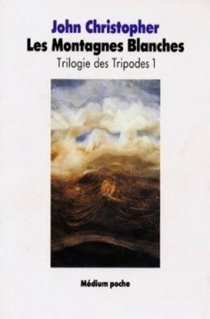 Trilogie des tripodes Cadeaux de dernière minute
