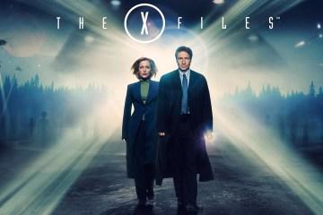 Si vous avez aimé X-Files