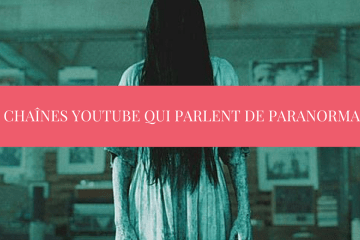 article-chaine-youtube-paranormal