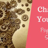 4 chaînes Youtube qui parlent sociologie et psychologie sociale