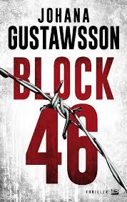 Block-46