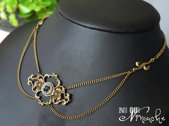 collier-steampunk