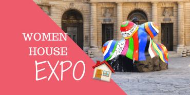 women-house-expo-feministe