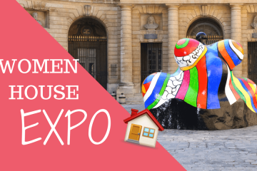women-house-expo-feministe