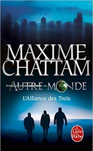 alliance-trois-maxime-chattam