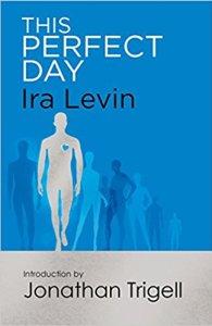 un-bonheur-insoutenable-Ira-Levin