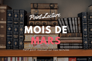 Point-lecture-mars