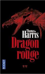dragon-rouge-serpentard