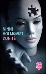 unité-ninni-holmqvist