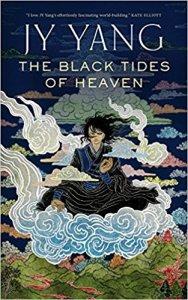 black-tides-heaven-JY-Yang