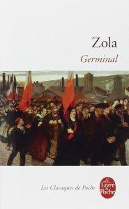 germinal-zola
