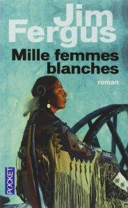 mille-femmes-blanches