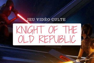 KOTOR-Knights-of-the-old-Republic