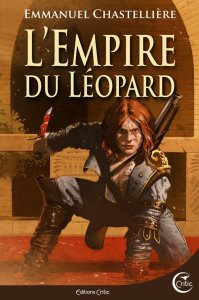 empire-du-leopard