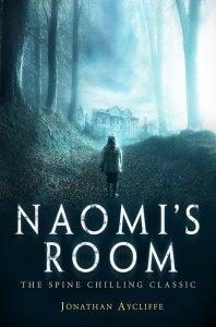 naomi-room