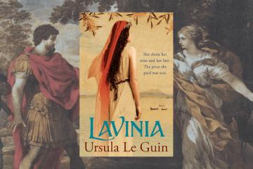 lavinia-chronique-ursula-le-guin