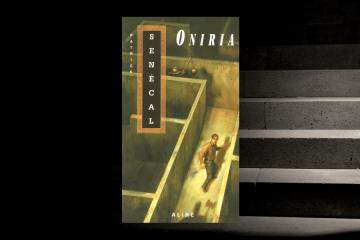 oniria-patrick-senecal