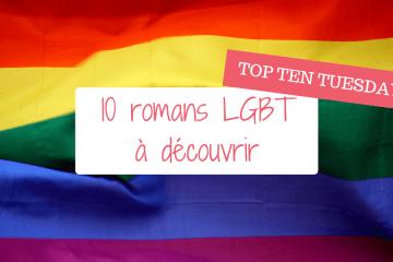 top-ten-tuesday-romans-LGBT