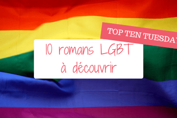 top-ten-tuesday-romans-LGBT