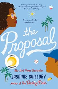 the proposal - lecture new york metro