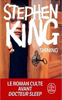 TAG PKJ - Shining
