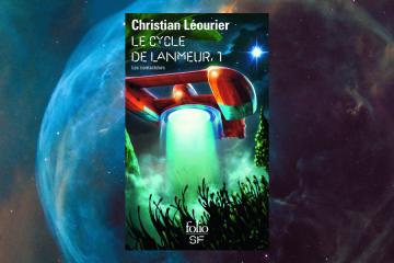 Chronique les contacteurs de Christian Léourier