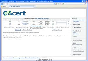 CAcert-Client-Zertifikat-2014