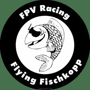 fpv-fischkopp-rgb-black-