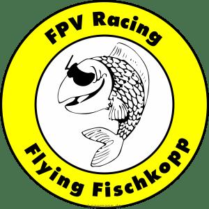 fpv-fischkopp-rgb-yellow