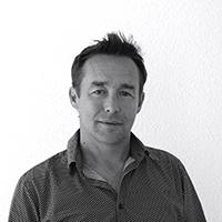 Simon COLLART