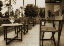 Kryss ambassade suede caire skargaarden l agence E