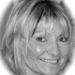 Valerie Thuillier community manager