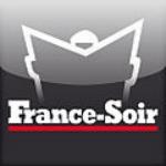 la fin des mass média France soir