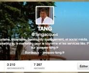 Tangjacques sur Twitter