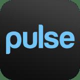 Pulse et Linkedin