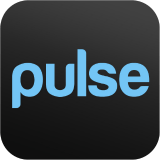 Pulse-News