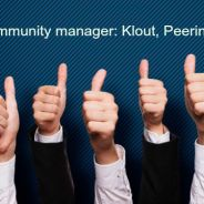 réputation-community-manager