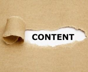 contenu-web