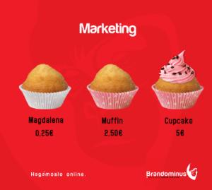 marketing-insight