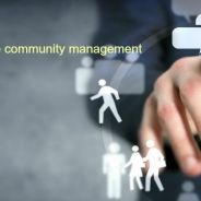 devis-community-management