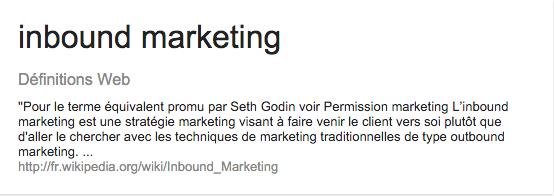 définition-inbound-marketing