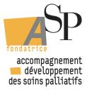 logo-asp-fondatrice