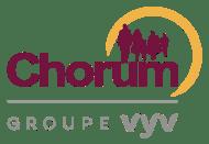 logo-mutuelle-chorum